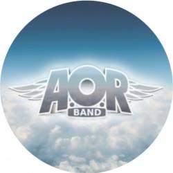 AORband-Ключи