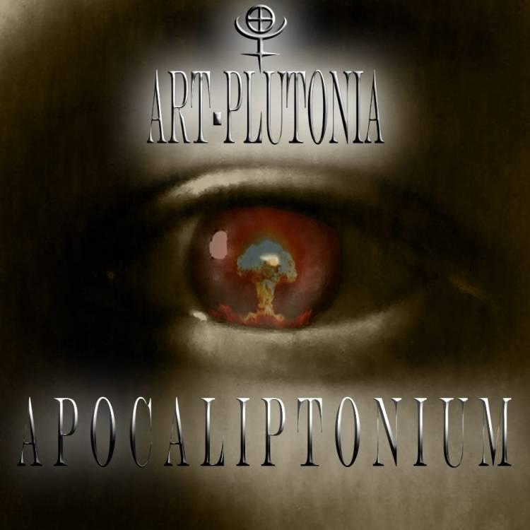 ART-Plutonia-Apocaliptonium