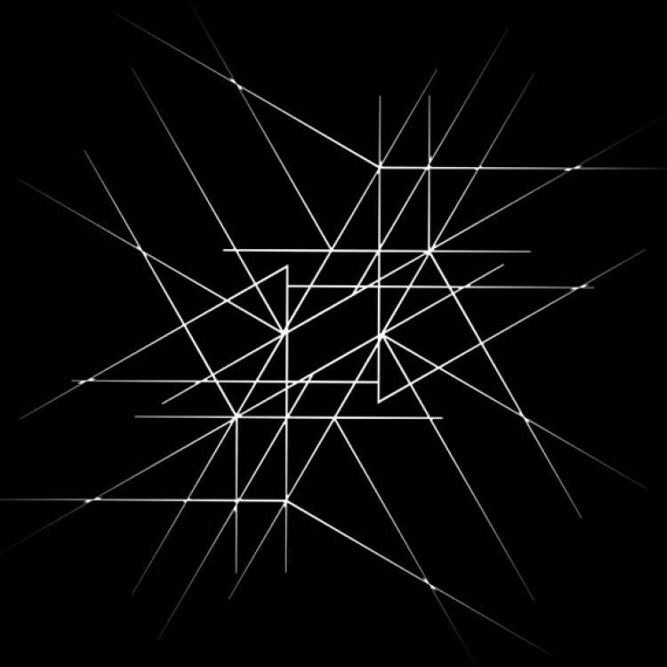 ASAP Alexandr Sapunov-Realitycode