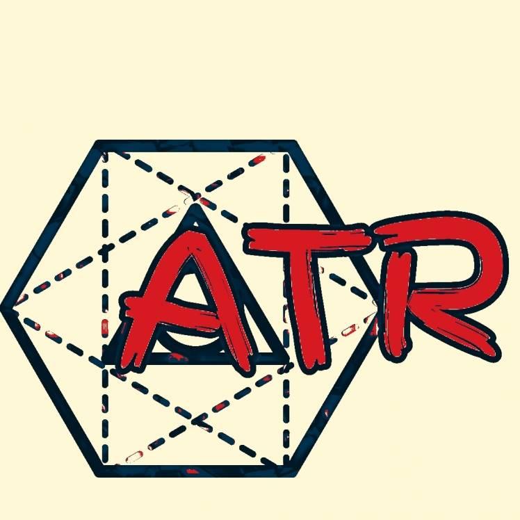 ATR-Дети солнца