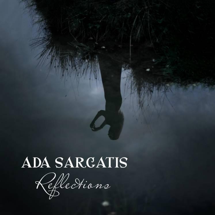 Ada Sargatis-Босоногий дождь