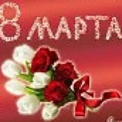 Александр Альтергот-Мамины годочки