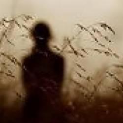Александр Альтергот-Не летай беда вокруг