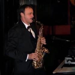Александр Прядко-Easy Jazz