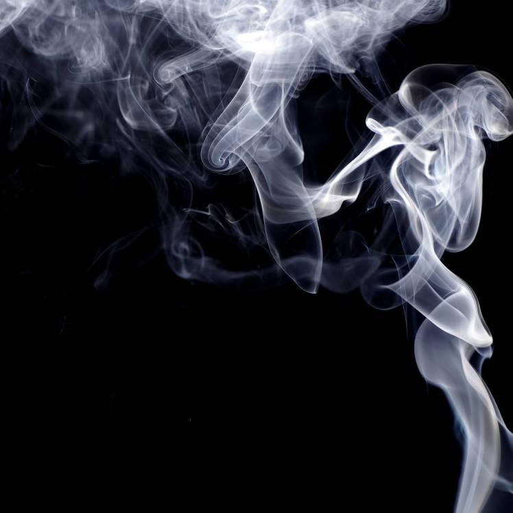Александр Трофимов-Кабакам кабацкий дым