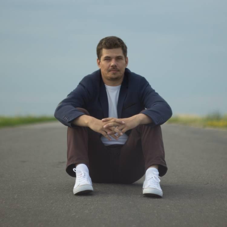 Алексей Горяйнов-Не ври