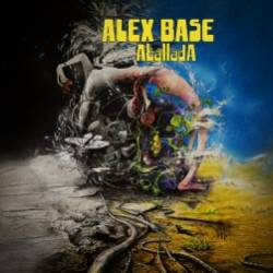Alex Base-New Goal
