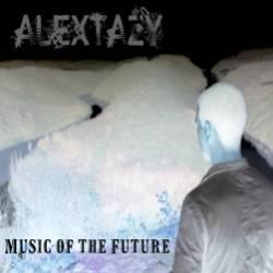 Alextazy-Periculosum chorum
