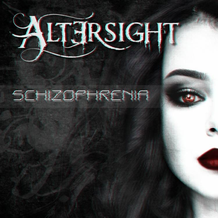 Altersight-Закрой