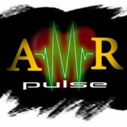 AmR pulse-Время на Жить