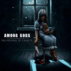 Among gods-Nasty Blood