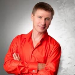 Андрей Якиманский-Товарищ капитан