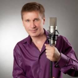 Андрей Якиманский-За осенней мечтой