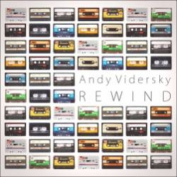 Andy Vidersky-Another