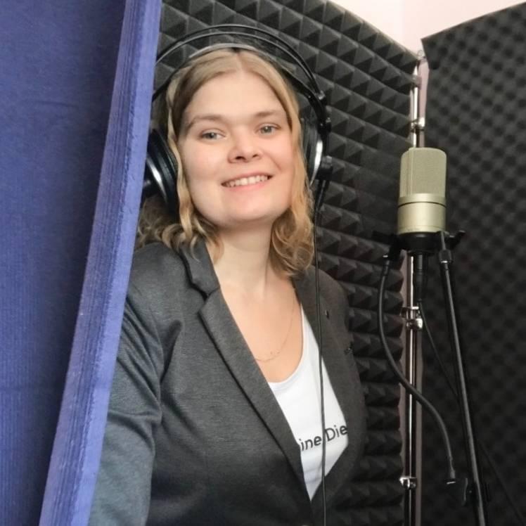 Анна Лев-Кактус