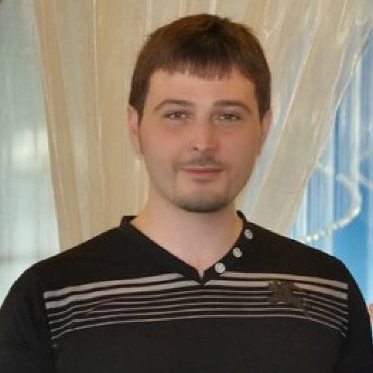 Антон Жуков-Поход в кино