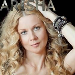 Ариша-Ангел
