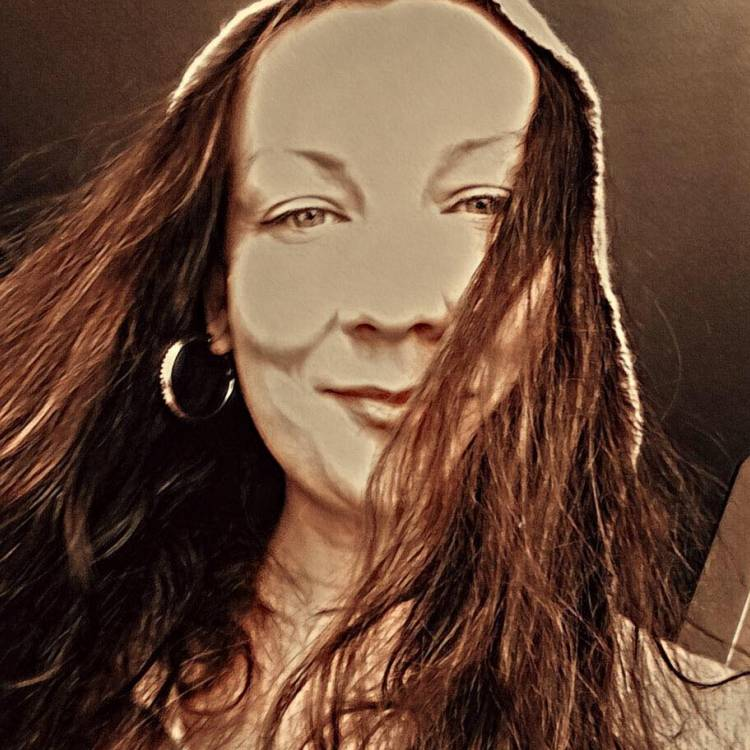 Асаре Инна-You Make Me Feel Like A Natural Woman