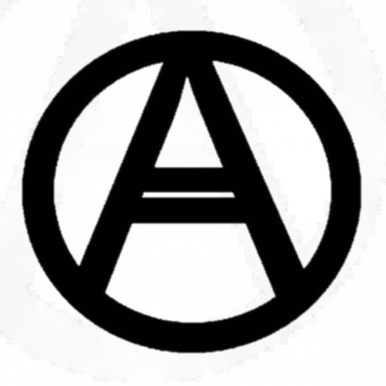 АутопсиЯ-Блажь