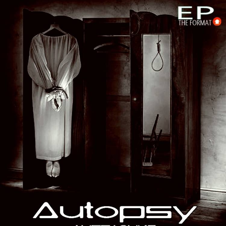 Autopsy-Борьба