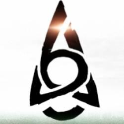 Аваллон-Дороги пыльных звёзд