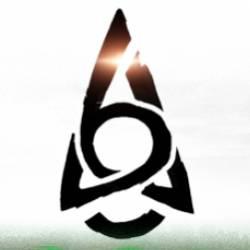 Аваллон  Артур Беркут-Дороги пыльных звезд