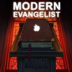 BIORATE-Modern Evangelist