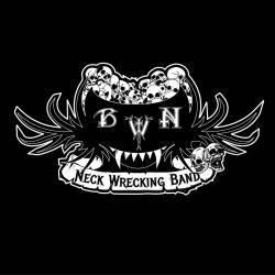B.w.n. - Killers Song