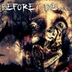 Before i die-XVII