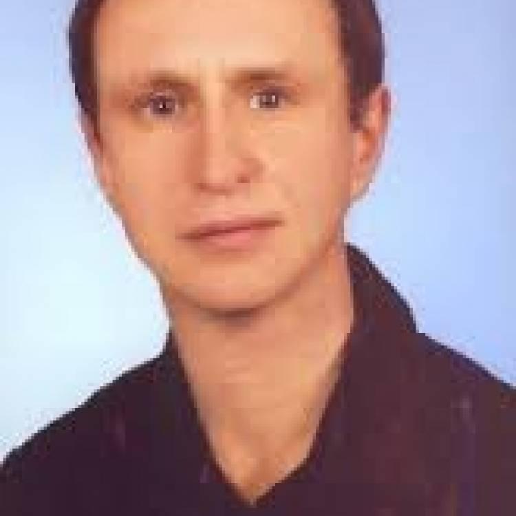 Библый Сергей-Сверху-вниз