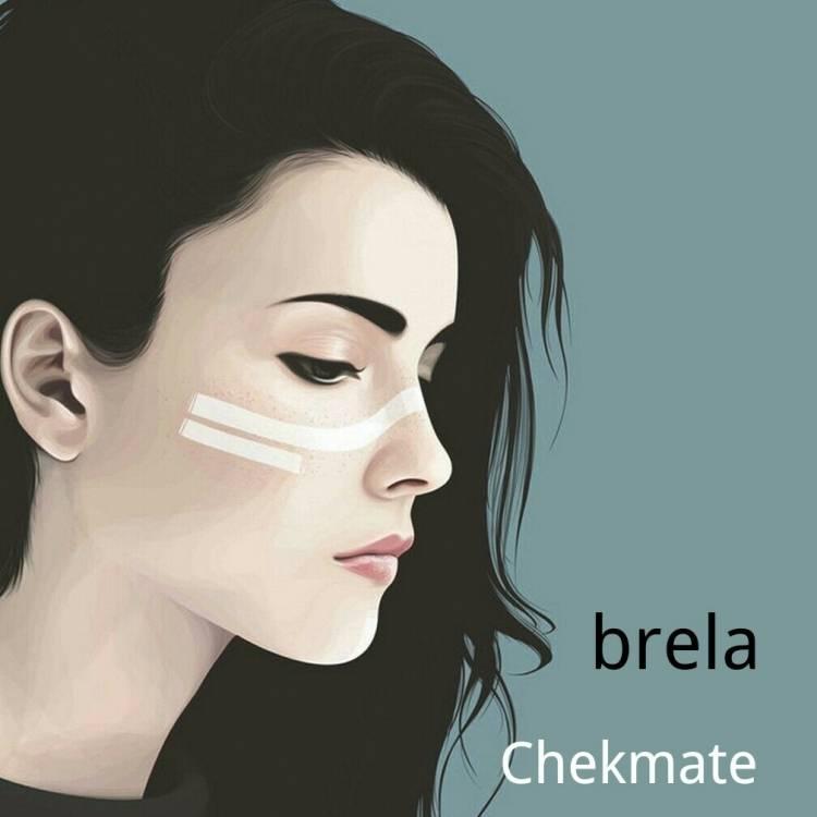 Brela-Listen
