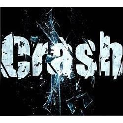 Crash - Спи мой ангел