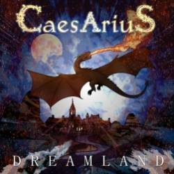 Caesarius-Dreamland