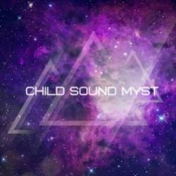 Child Sound Myst-Star Dreams