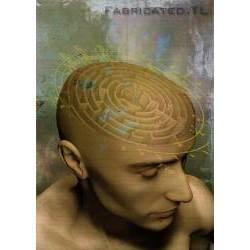 Cyberpunk - Лабиринт