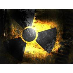 Cyberpunk - Toxin