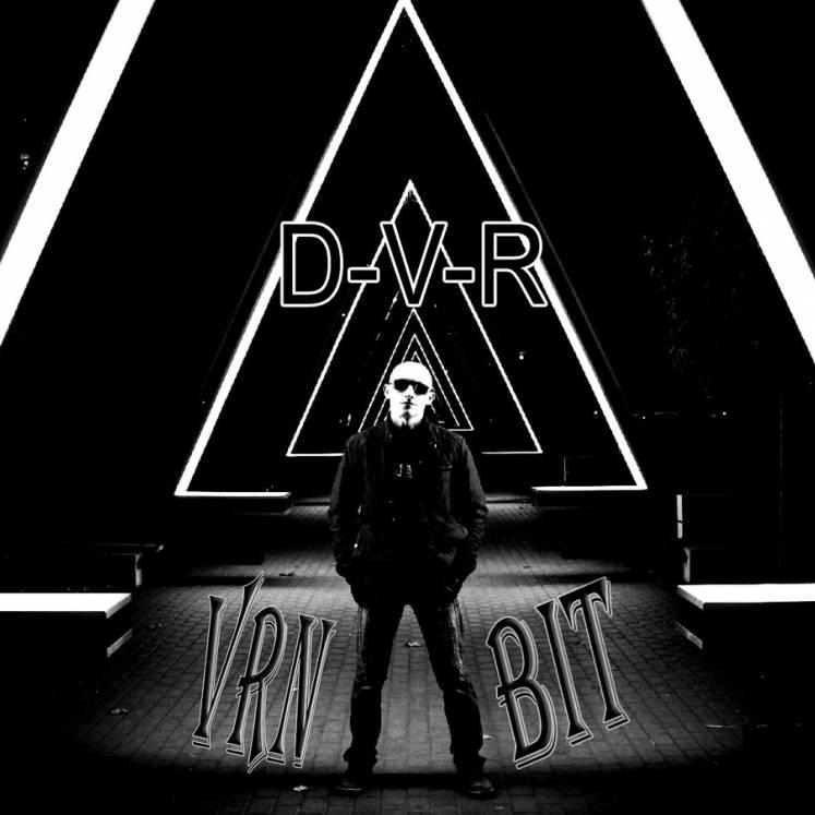 D-V-R-VRN BIT