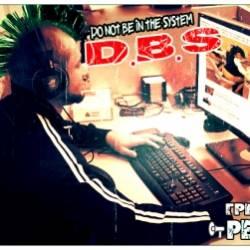 DBS- репост