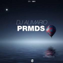 DJ Alimario-PRMDS