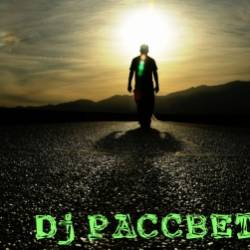 DJ РАССВЕТ-Where Are You