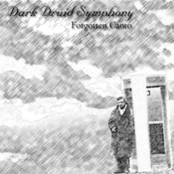 Dark Druid Symphony-Misty Tomorrow