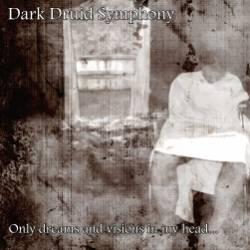 Dark Druid Symphony-Долина Вечной Охоты