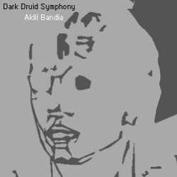 Dark Druid Symphony-The Nerves