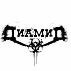 Диамид-Судьба
