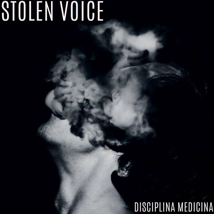 Disciplina Medicina-Stolen voice