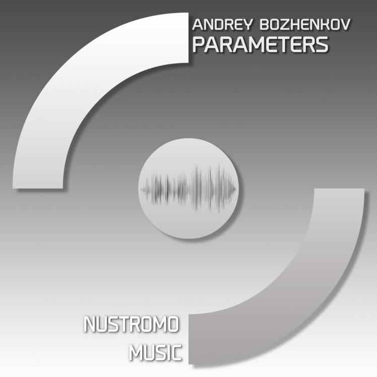 Dj Andrey Bozhenkov-Parameters