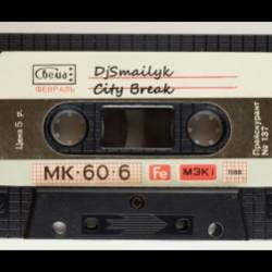 DjSmailyk-City Brack