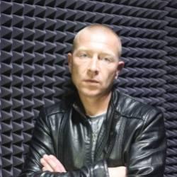Филипков Вадим Владимирович-Старый дуралей