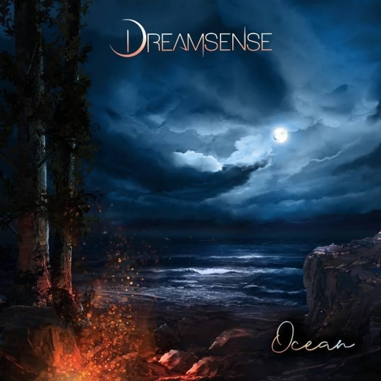 Dreamsense-Ocean