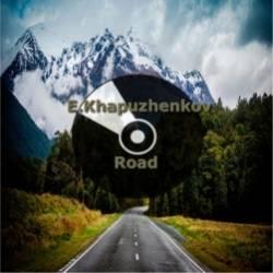 EKhapuzhenkov-Road